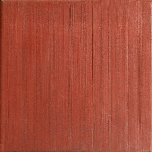 Pisos de concreto Color Endurecedor - Rojo Desmoldante - Neutro Molde - Escobillado