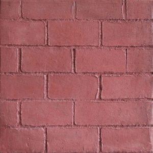 Pisos-de-concreto-Color-Endurecedor-Rojo-Desmolsante-Neutro-Molde-Ladrillo-Soga
