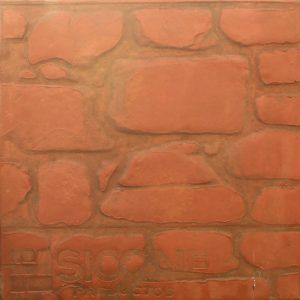 Pisos-de-concreto-Color-Endurecedor-Tabaco-Desmoldante-Café-Claro-Molde-Europiedra