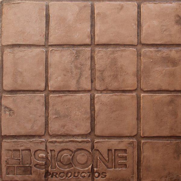 Pisos-de-concreto-Color-Endurecedor-Tabaco-Desmoldante-Café-Oscuro-Molde-Baldosa-15-x-15