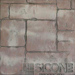 Pisos-de-concreto-Color-Endurecedor-Tabaco-y-Durazno-Desmoldante-Verde-y-Negro-al-50-Molde-Panamericano