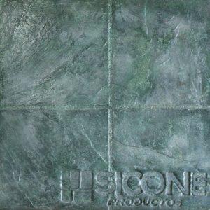 Pisos-de-concreto-Color-Endurecedor-Verde-Desmoldante-Neutro-Molde-Baldosa-30-x-30